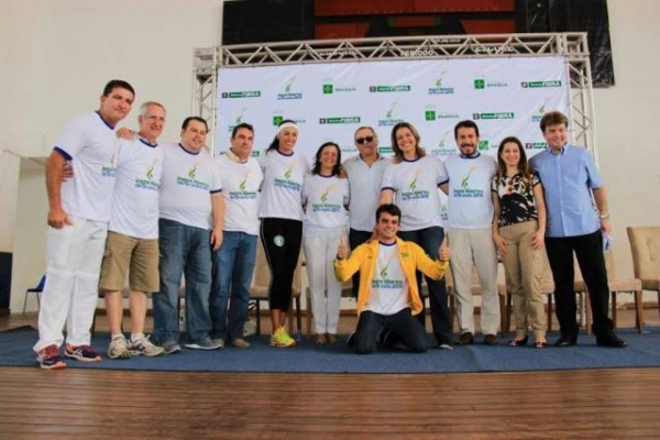 leila-barros-prb-lancado-jogos-abertos-de-brasilia-foto-ascom-13-10-15-02