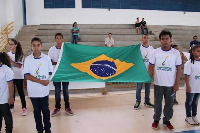 leila-barros-prb-lancado-jogos-abertos-de-brasilia-foto-ascom-13-10-15-03