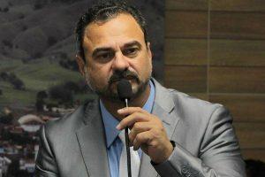 Em Maribondo (AL), Leopoldo Pedrosa leva a sério a gestão dos recursos públicos
