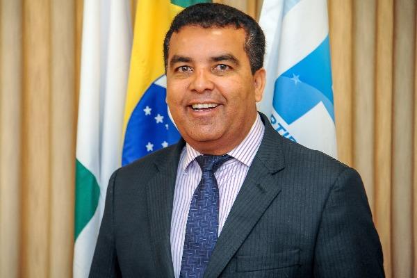 Lindomar Garçon destaca crescimento do PRB Rondônia e inicia preparação para 2020