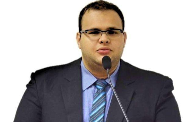 Republicano quer garantir acessibilidade ao site da Câmara de Itapira (SP)