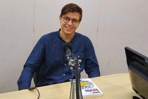 Projeto de Lucas Ramilo isenta pessoas de baixa renda de taxas em concursos públicos