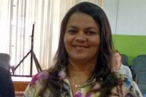Vereadora Lúcia Cerqueira destaca sua atuação parlamentar em Senhor do Bonfim (BA)
