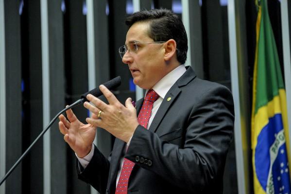 Projeto de Luciano Braga que aumenta segurança na venda de veículos é aprovado