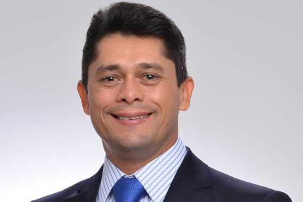 Boletim on-line poderá ser criado nas escolas de Salvador