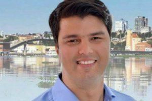 Vereador Manoel Rodrigues diz que fará mandato com a participação popular