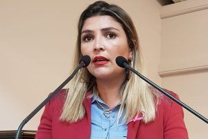 Vereadora Manu propõe maior incentivo ao turismo em Gramado