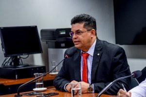 Manuel Marcos destina R$ 15 milhões para municípios acreanos