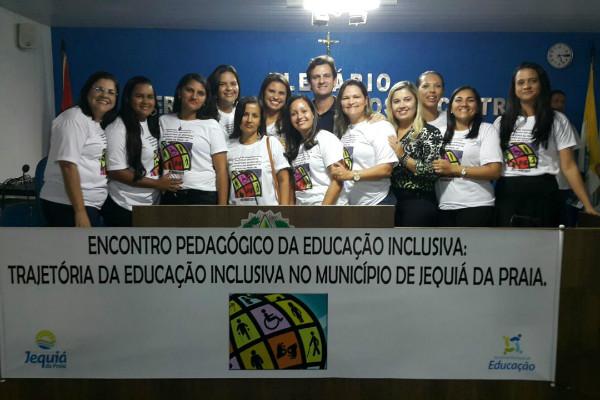 marcelo-beltrao-prb-encontro-pedagogico-educacao-inclusiva-foto2-ascom-02-12-16