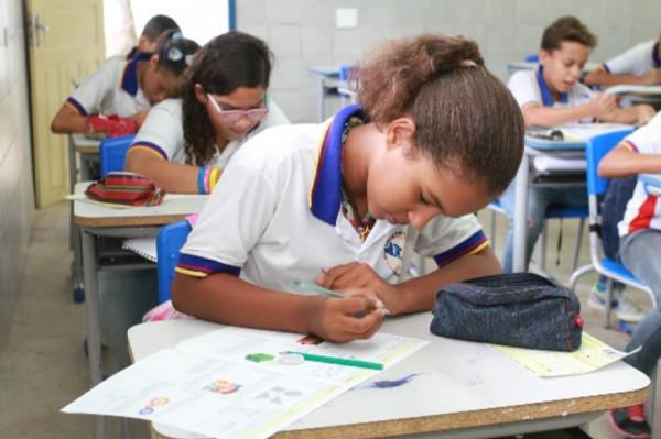 IDEB: Jequiá da Praia (AL) alcança 1º lugar em Alagoas pelo terceiro ano consecutivo