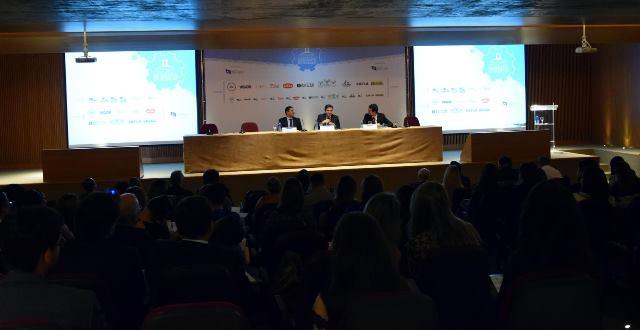 marcelo-crivella-prb-2-seminario-internacional-de-direito-do-trabalho-foto-ascom-29-09-15-02