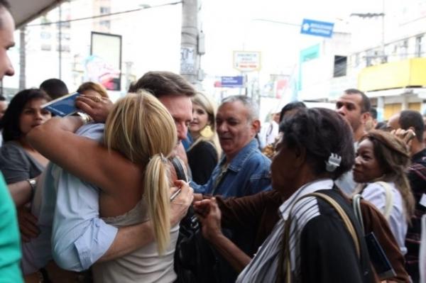 marcelo-crivella-prb-cidade-da-pesca-sao-goncalo-foto-ascomdecampanha-12-08-14-01