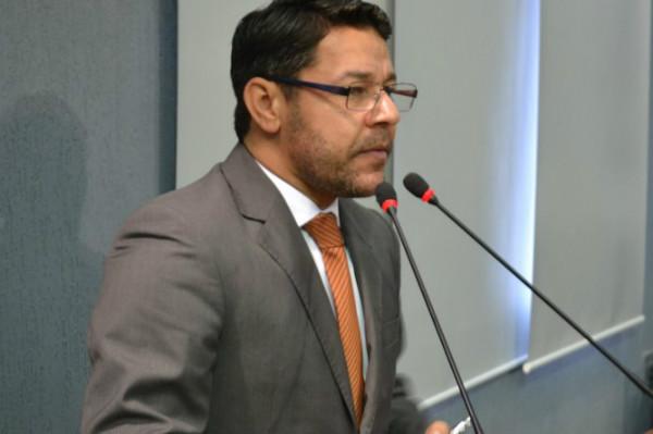 Marcelo Gouveia destaca vitória de Crivella no Rio de Janeiro
