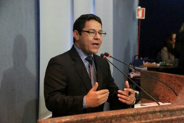 Marcelo Gouveia destaca crescimento do PRB nas eleições municipais em Alagoas