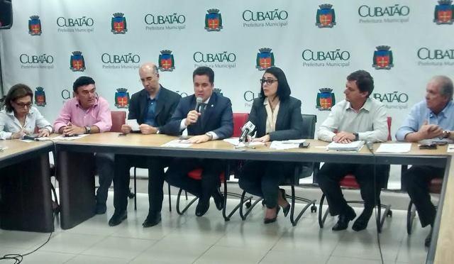 marcelo-squassoni-prb-convocacao-do-presidente-da-usiminas-na-cpi-do-bndes-foto-ascom-04-11-15