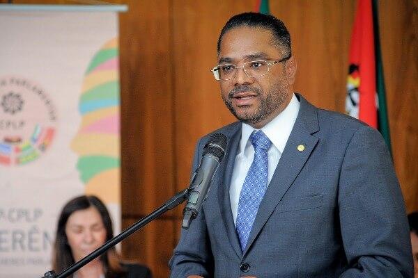 Deputado Márcio Marinho apresenta balanço da atividade parlamentar em 2017