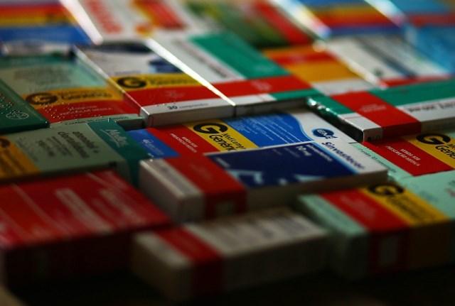 marcio-marinho-prb-falta-de-fiscalizacao-de-medicamentos-genericos-foto-agencia-brasil-05-11-15-01