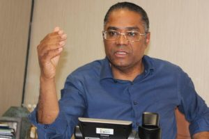Republicanos define metas para Eleições 2020 na Bahia