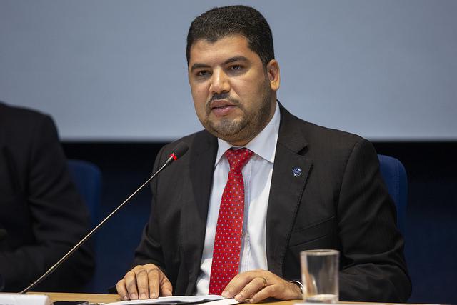 Governo Federal transfere Junta Comercial do Distrito Federal para o GDF