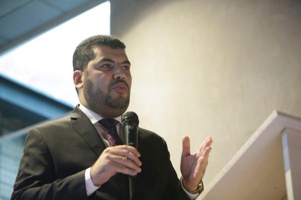 Programa prevê veículos mais eficientes e seguros, diz ministro Marcos Jorge