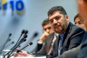 Marcos Jorge destaca investimentos para gerar emprego e renda em Roraima