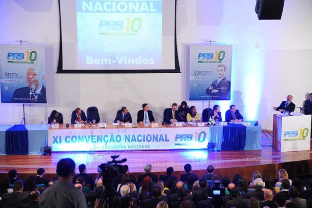 marcos-pereira-prb-11-convencao-nacional-reeleito-foto-douglas-gomes-07-05-15-05