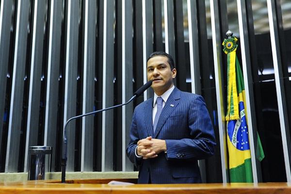Brasil é um fracasso