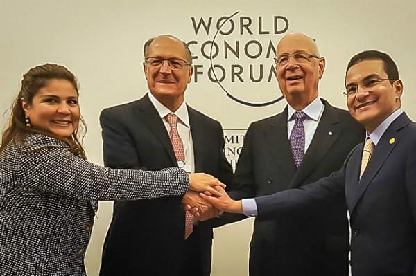 marcos-pereira-prb-forum-economico-mundial-america-latina-2018-sera-em-sao-paulo-foto-mdic-10-04-17
