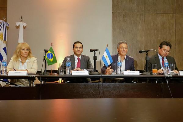 marcos-pereira-prb-ministros-de-comercio-do-mercosul-criam-mecanismo-para-incentivar-intercambio-foto-mdic-06-04-17