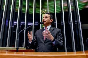 Embu das Artes recebe R$ 9 milhões indicados por Marcos Pereira