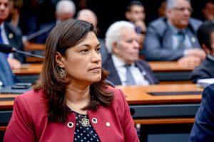 Governo de São Paulo promove visibilidade às mulheres com deficiência