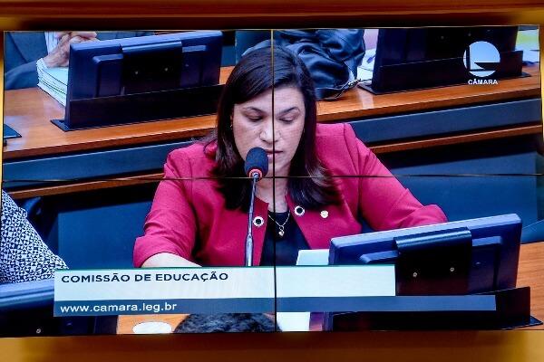 Câmara vai debater educação especial em audiência pública