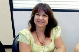 Projeto de Marilda Portela para criação de abrigo para animais recebe aval de comissão