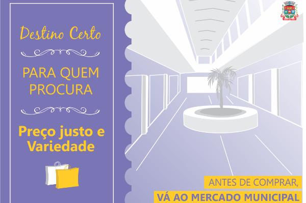 mario-esteves-prb-campanha-mercado-municipal-arte-ascom-18-01-17