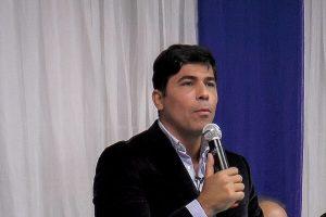 Mário Esteves lança aplicativo para otimizar serviços prestados à população