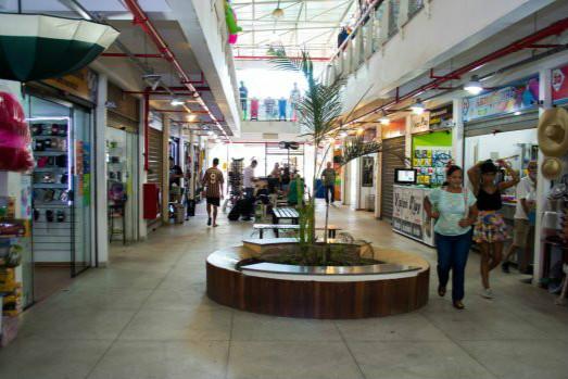Prefeitura de Barra do Piraí (RJ) quer incentivar o consumo no Mercado Municipal