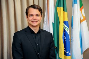 Prefeito Dr. Mário já se destaca com gestão competente em Aquidabã (SE)
