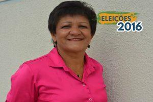 Coordenadora do PRB Mulher ES é candidata a vereadora de Linhares