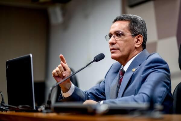 Câmara aprova urgência a projeto que exclui Pacaraima de área indígena