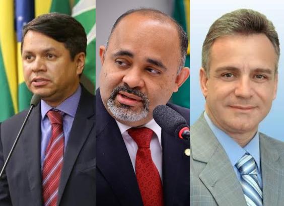 Mais de 400 mil eleitores apoiam PRB Minas
