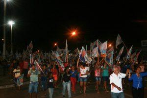 miguel-lauand-prb-candidato-prefeitura-itapecuru-inaugura-comite-ascom-23-08-2016-03