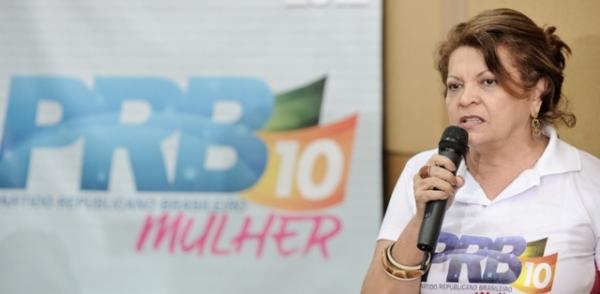 militancia-prb-mt-feminino-mostra-determinacao-em-reuniao-partidaria-07-05-2012