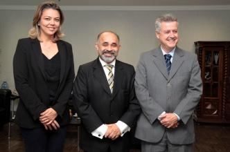 ministerio-do-esporte-e-gdf-vao-tentar-uma-forma-de-manter-a-universiade-2019-em-brasilia-foto-ascomministeriodoesporte-21-01-15