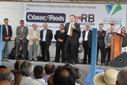 ministro-eduardo-lopes-02-04-14