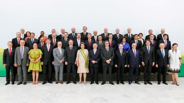 ministros-george-hilton-prb-foto-ministerio-do-esporte