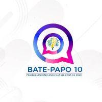"""Mulheres Republicanas lança o projeto """"Bate-papo 10"""""""