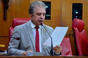 Projeto cria comissão para fiscalizar construções e edificações na Paraíba