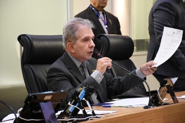 Paraíba terá Programa de Prevenção à Esclerose Múltipla