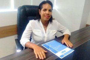 Vereadora Naiane Souza faz balanço de suas atividades legislativas em Ilha de Itaparica