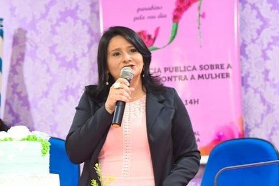 Chapadinha (MA) terá Procuradoria Especial da Mulher